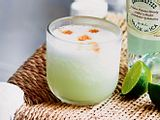 Pisco Sour Rezept