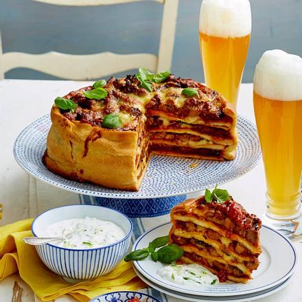 xxl kuchen pizzakuchen rezept torte bestellen