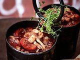 Pulled-Pork-Chili Rezept