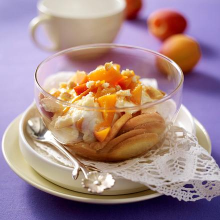 Puten-Paprika-Ragout mit Spätzle Rezept