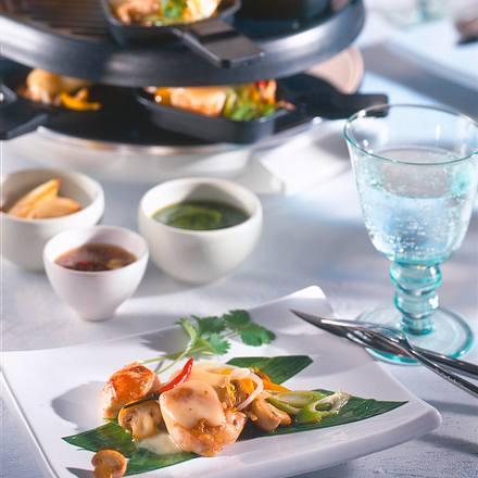 raclette essen rezept chefkoch rezepte auf kochen backen und schnelle gerichte. Black Bedroom Furniture Sets. Home Design Ideas