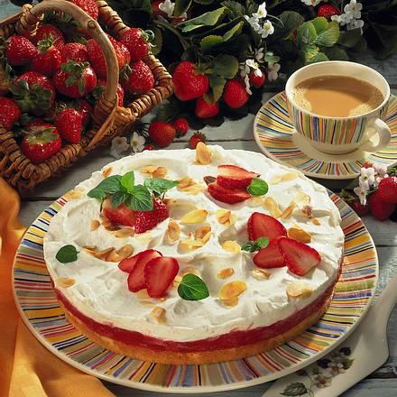 rhabarber erdbeerkuchen mit vanillequark rezept chefkoch rezepte auf kochen. Black Bedroom Furniture Sets. Home Design Ideas