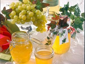Riesling-Gelee Rezept