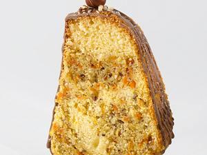 Rübli-Marmorkuchen (Diabetiker) Rezept