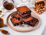 Saftige-Brownies-Rezept