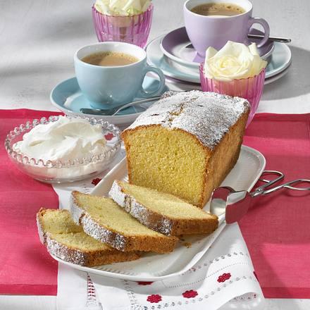 sandkuchen rezept chefkoch rezepte auf kochen backen und schnelle gerichte. Black Bedroom Furniture Sets. Home Design Ideas