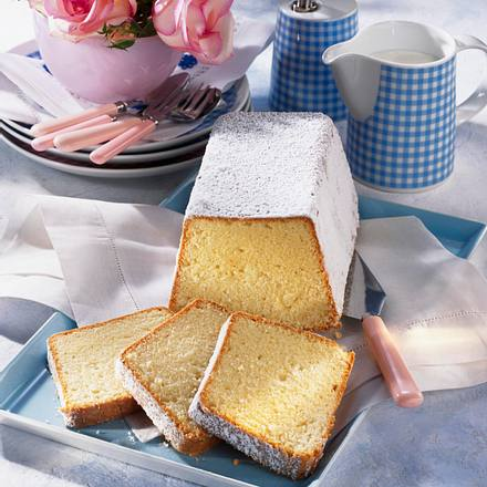 sandkuchen omas lieblingsrezept rezept chefkoch rezepte auf kochen backen und. Black Bedroom Furniture Sets. Home Design Ideas