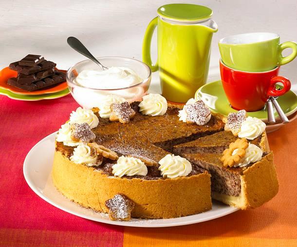 schoko k sekuchen rezept chefkoch rezepte auf kochen backen und schnelle gerichte. Black Bedroom Furniture Sets. Home Design Ideas