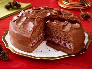 605 Schoko Kuchen Rezepte Lecker