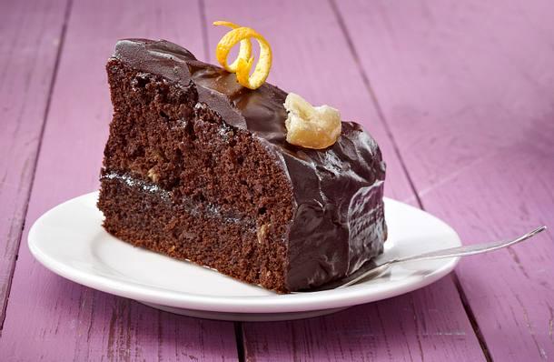 schoko orangen r hrkuchen rezept chefkoch rezepte auf kochen backen und schnelle. Black Bedroom Furniture Sets. Home Design Ideas