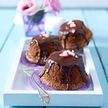 schokoladen muffins rezept chefkoch rezepte auf kochen backen und schnelle gerichte. Black Bedroom Furniture Sets. Home Design Ideas