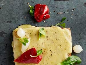 Schweizer Fondue-Brot Rezept