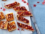 Shortbread-Duo Rezept