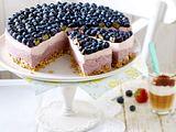 Smoothie-Torte Rezept