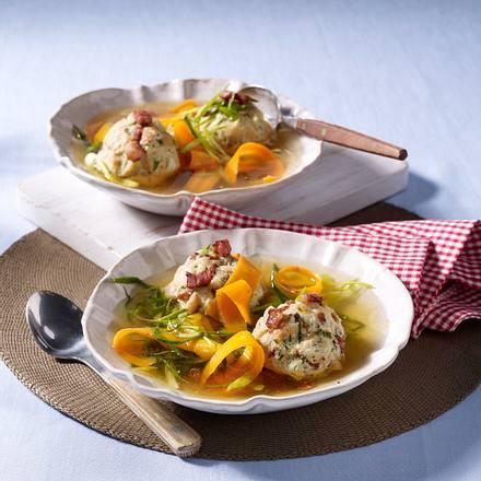 speckkn del suppe rezept chefkoch rezepte auf kochen backen und schnelle gerichte. Black Bedroom Furniture Sets. Home Design Ideas