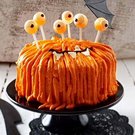 monster torte