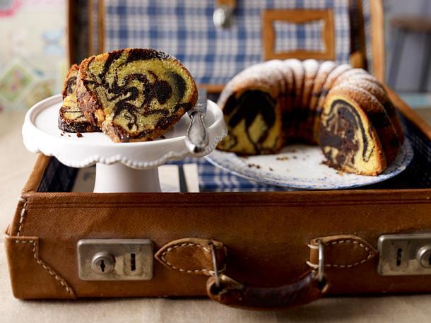 s kartoffel schokoladenpuffer rezept chefkoch rezepte auf kochen backen und. Black Bedroom Furniture Sets. Home Design Ideas