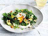 Superfood-wonder mit Protein obendrauf Rezept