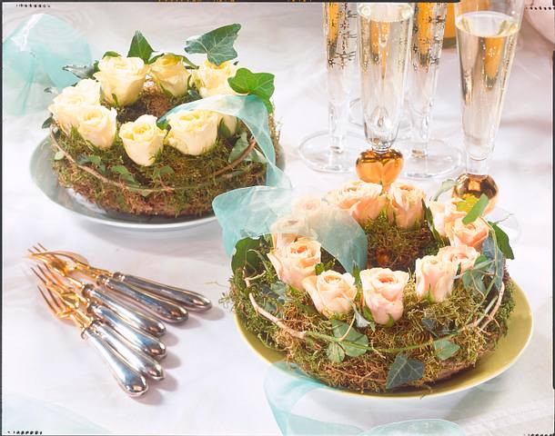 Suppe mit Shrimps Rezept