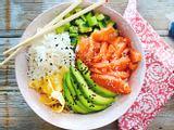 Sushi-Bowl-F8604203