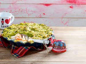Sweet Pea Fish Pie Rezept-F8581201