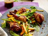 Thai-Chicken-Salat Rezept