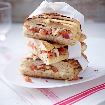 tomaten panini rezept chefkoch rezepte auf kochen backen und schnelle gerichte