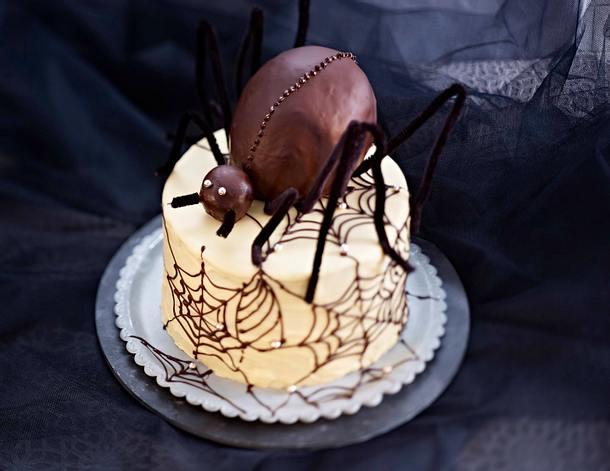 Torte Thekla Rezept