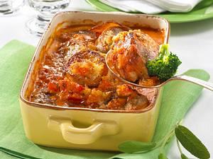 Toskanischer Filettopf Rezept