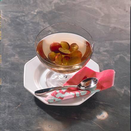 Traubengelee Rezept