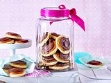 Twix-Cookies-F8802901