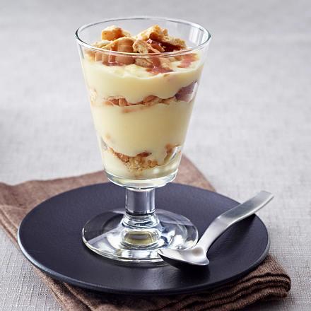 vanillepudding mit butterkeksen rezept chefkoch rezepte auf kochen backen und. Black Bedroom Furniture Sets. Home Design Ideas