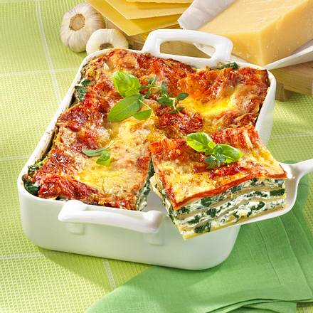 vegetarische lasagne rezept chefkoch rezepte auf lecker. Black Bedroom Furniture Sets. Home Design Ideas