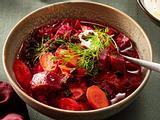 vegetarischer-eintopf-b-borschtsch-f9881803