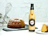 Gugelhupf-Geburtstagskuchen VERPOORTEN-Gugelhupf Rezept