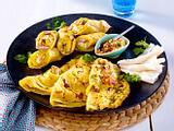 Vietnamesische Crêpes Rezept