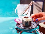 White Russian Caketail Rezept
