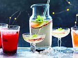 White Spritz Rezept