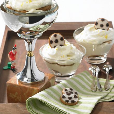 World-Cup-Cream Rezept