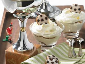 World-Wodka-Creme Rezept