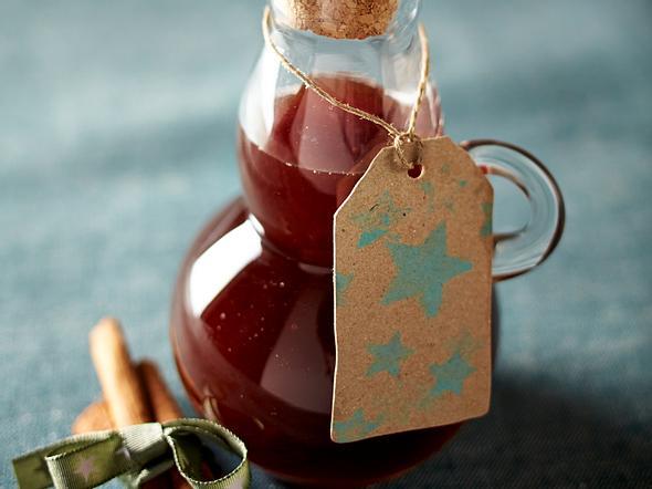 Geschenke aus der Küche - alles selbst gemacht!| LECKER