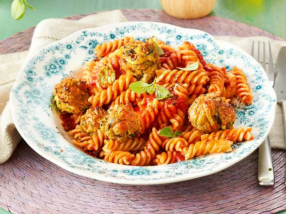Vegan Bang Bang Broccoli  list of healthy recipes