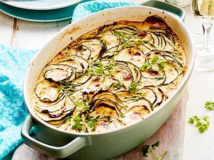 zucchini-gratin-rezept-F10031103