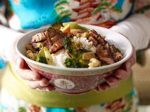 Sommergerichte Mit Schweinefleisch : 46 schweinefleisch rezepte lecker